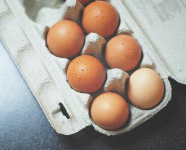 01_11_etiquetado-huevos