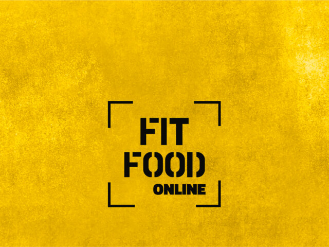 01_05-Fit-Food-Online