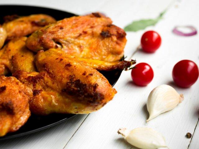 01_06-Recetas-de-pollo-con-sabor-a-verano-rápidas-y-fáciles-de-hacer-min