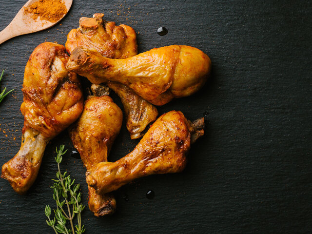 Pollo-a-la-importancia_receta-navideña