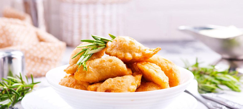 recetas-economicas-con-pollo-para-hacer-mas--facil-la-cuesta-de-enero