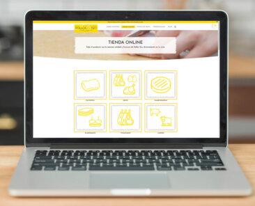 estrenamos-tienda-online-para-comprar-todos-los-productos-de-pollos-teo