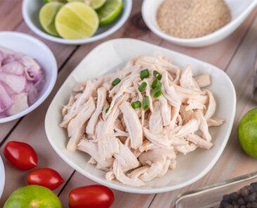 ideas-para-crear-tus-recetas-y-aprovechar-las-sobras-de-pollo