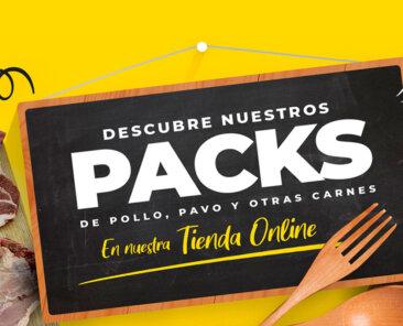 ya-estan-disponibles-nuestros-packs-en-la-tienda-online